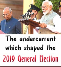 The_undercurrent_which_shaped_the_2019_General_Election